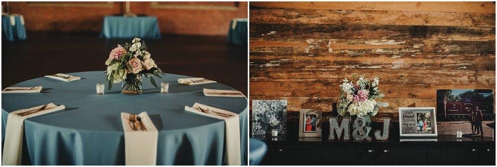 10 Catawba Belmont wedding_1114.jpg