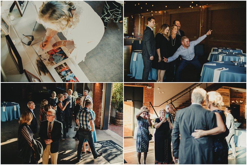 10 Catawba Belmont wedding_1115.jpg