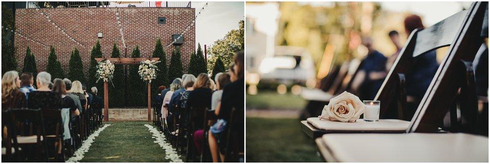 10 Catawba Belmont wedding_1118.jpg