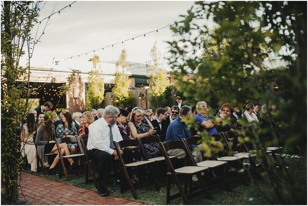 10 Catawba Belmont wedding_1117.jpg