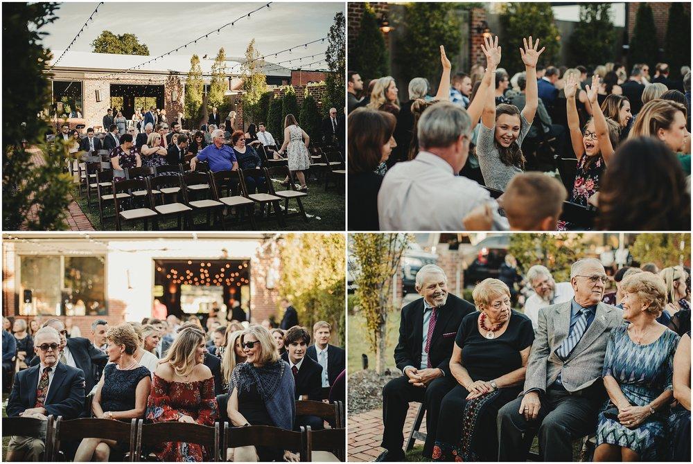 10 Catawba Belmont wedding_1119.jpg