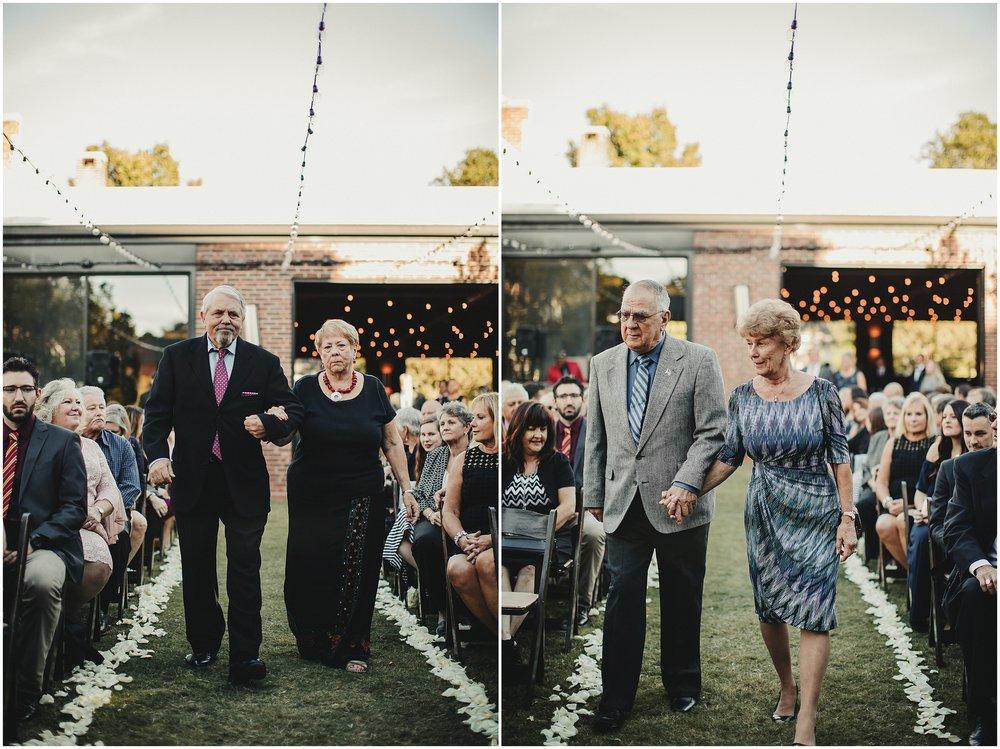 10 Catawba Belmont wedding_1120.jpg