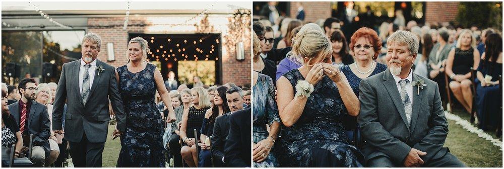 10 Catawba Belmont wedding_1121.jpg