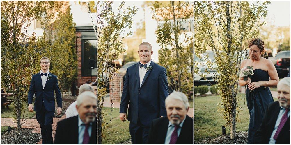 10 Catawba Belmont wedding_1122.jpg