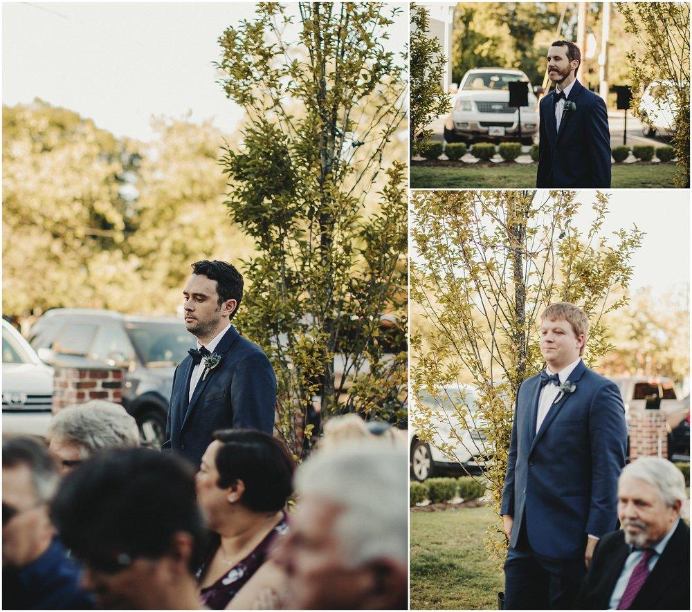 10 Catawba Belmont wedding_1123.jpg