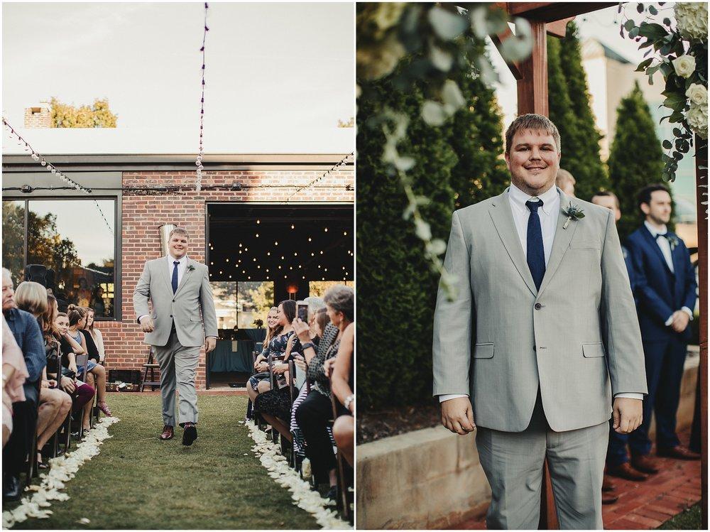 10 Catawba Belmont wedding_1124.jpg