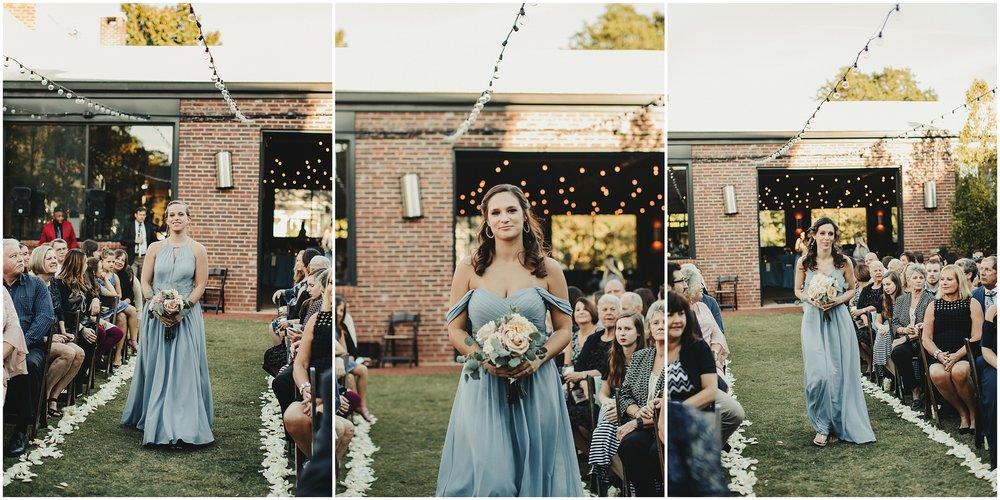 10 Catawba Belmont wedding_1125.jpg