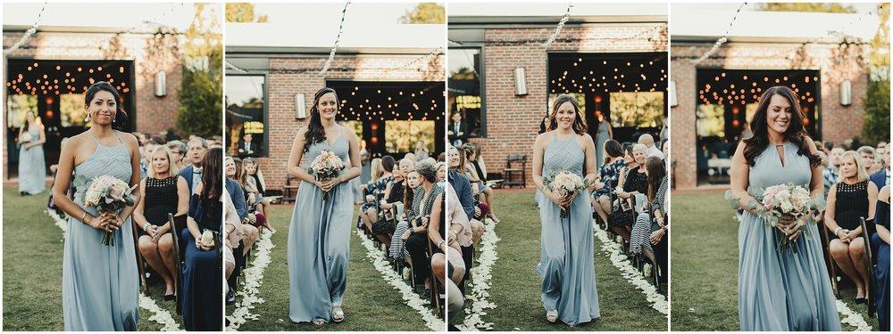 10 Catawba Belmont wedding_1126.jpg