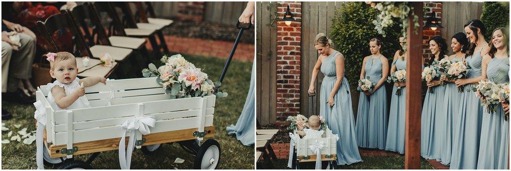 10 Catawba Belmont wedding_1128.jpg