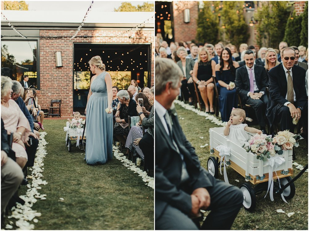 10 Catawba Belmont wedding_1127.jpg