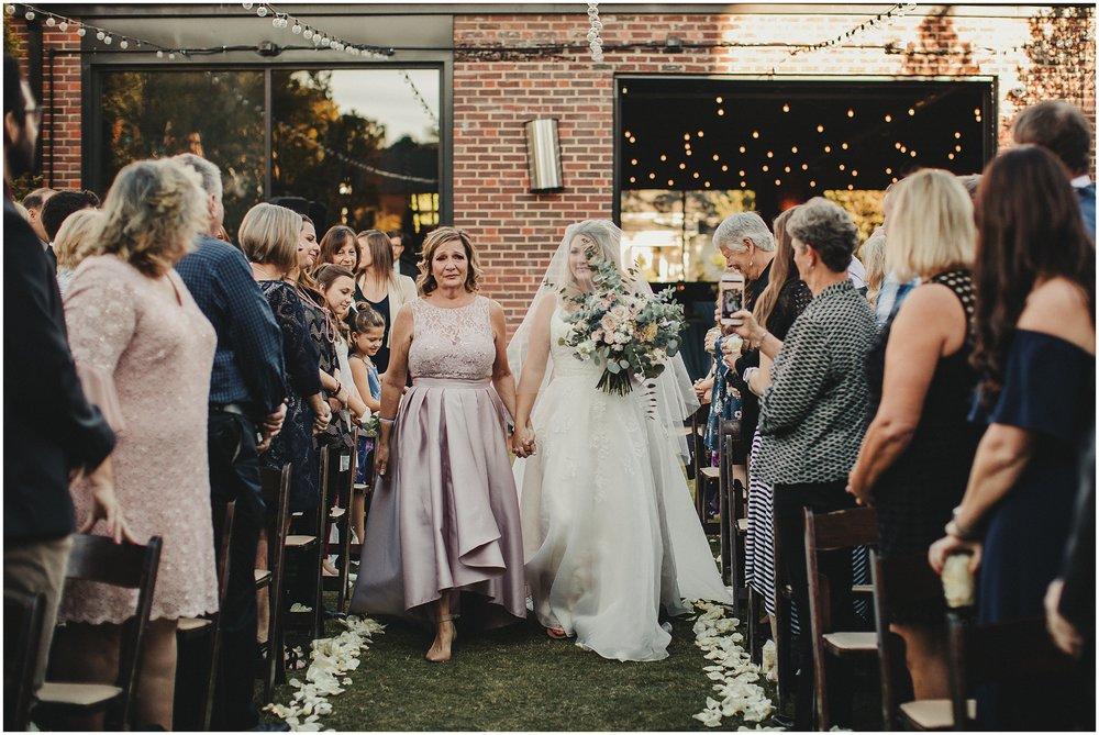 10 Catawba Belmont wedding_1129.jpg