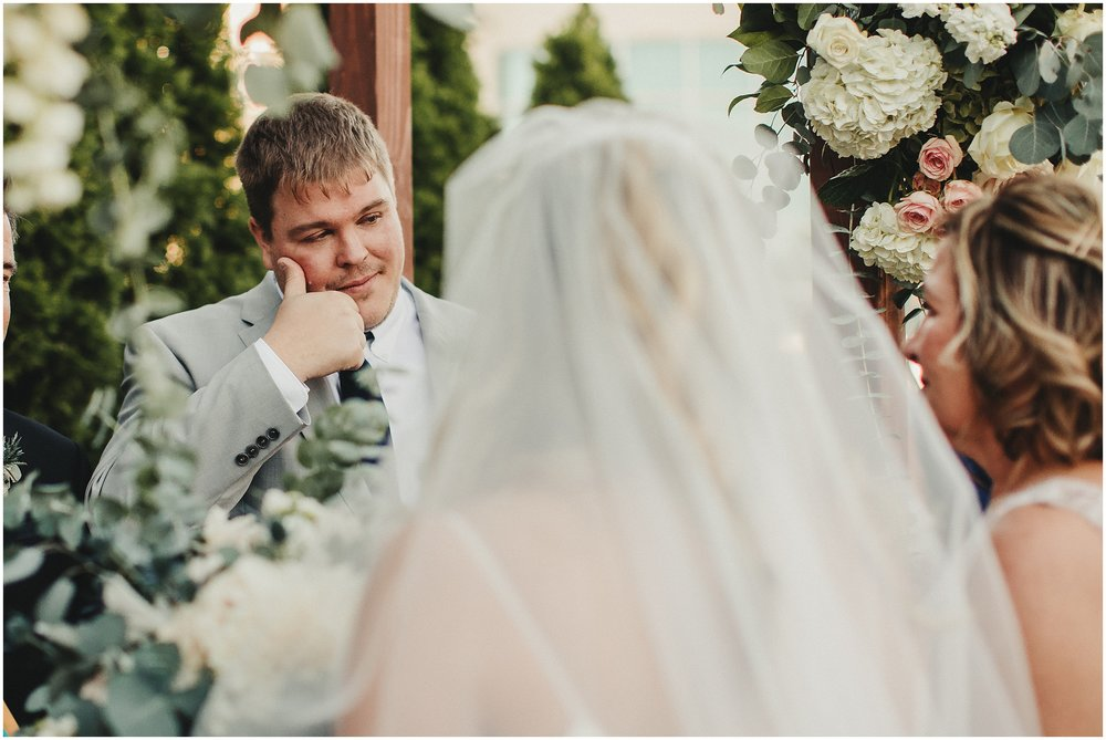 10 Catawba Belmont wedding_1130.jpg