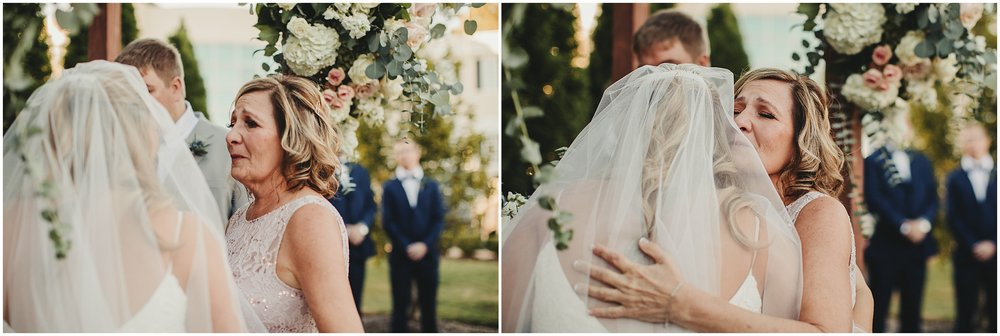 10 Catawba Belmont wedding_1131.jpg