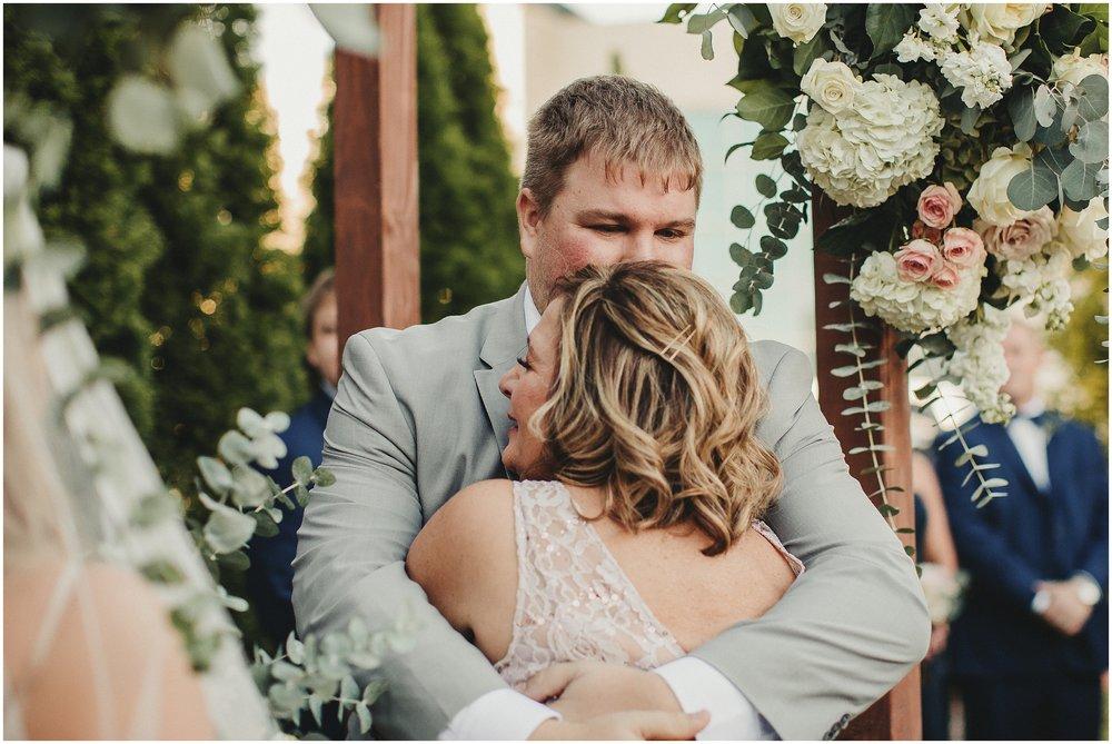 10 Catawba Belmont wedding_1132.jpg