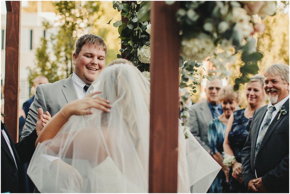 10 Catawba Belmont wedding_1133.jpg