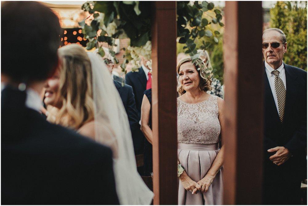 10 Catawba Belmont wedding_1135.jpg