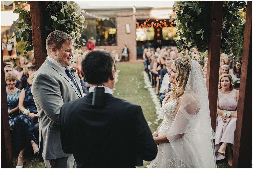 10 Catawba Belmont wedding_1136.jpg