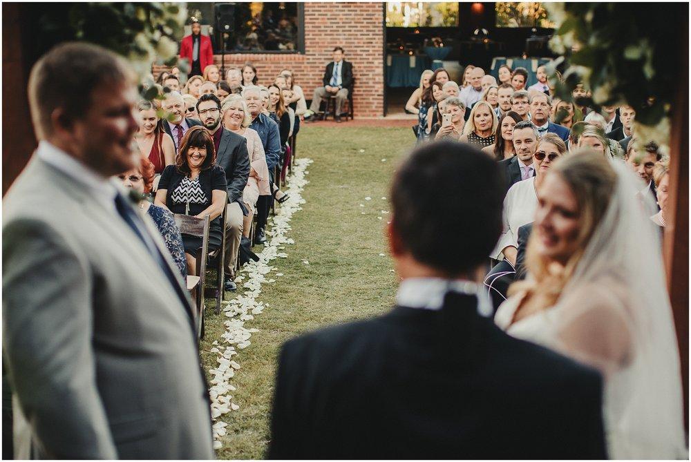 10 Catawba Belmont wedding_1137.jpg