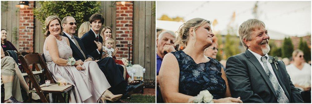10 Catawba Belmont wedding_1139.jpg