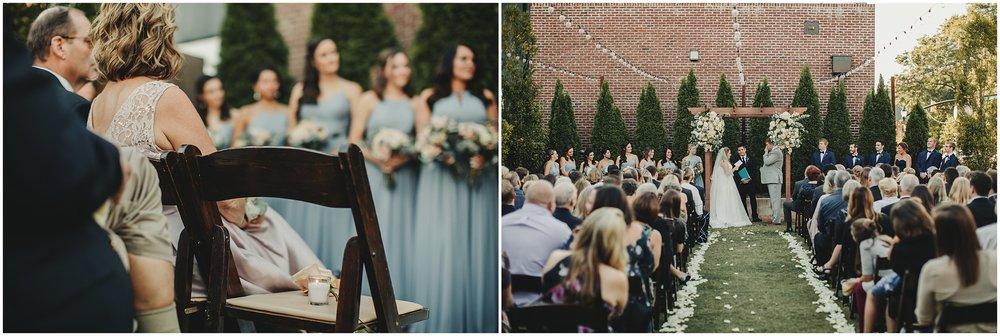 10 Catawba Belmont wedding_1140.jpg