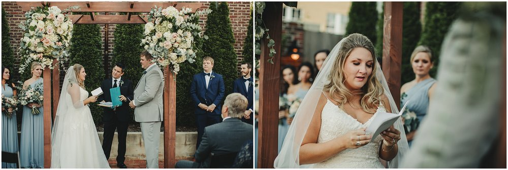 10 Catawba Belmont wedding_1141.jpg