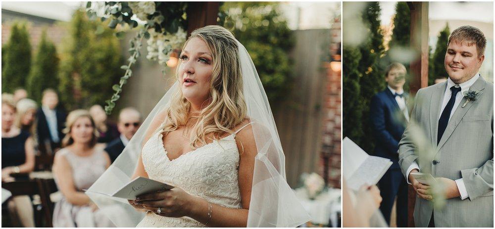 10 Catawba Belmont wedding_1143.jpg