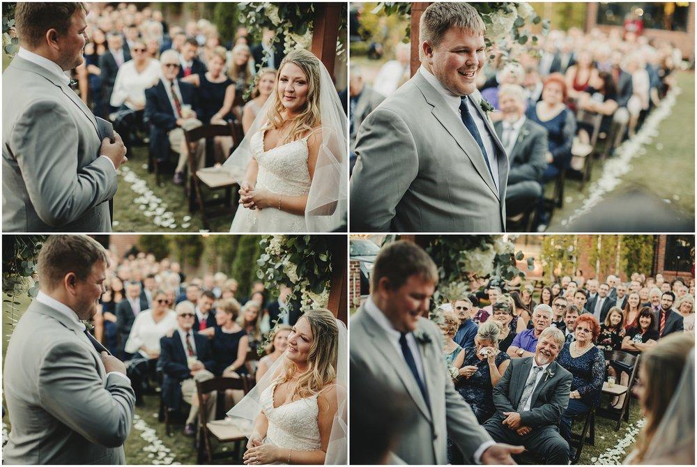 10 Catawba Belmont wedding_1144.jpg