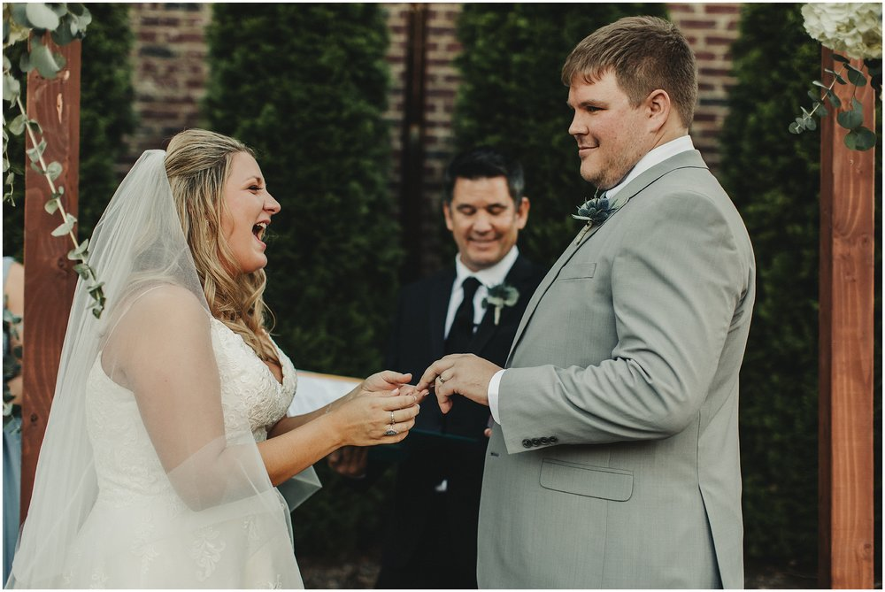 10 Catawba Belmont wedding_1146.jpg