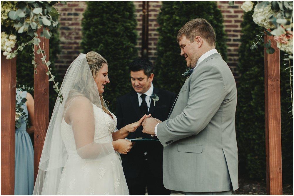 10 Catawba Belmont wedding_1147.jpg