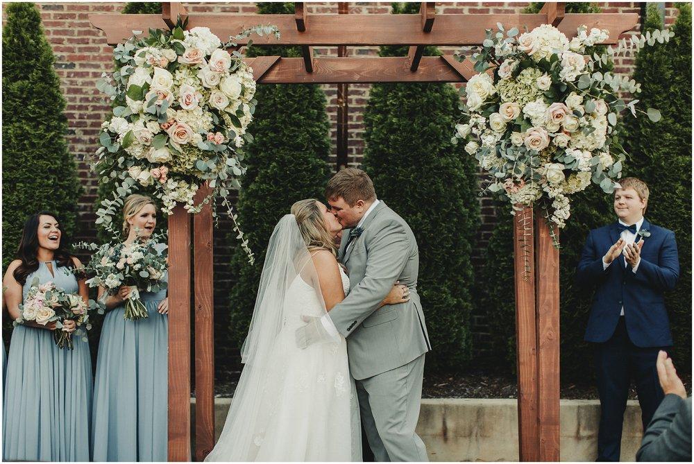 10 Catawba Belmont wedding_1148.jpg