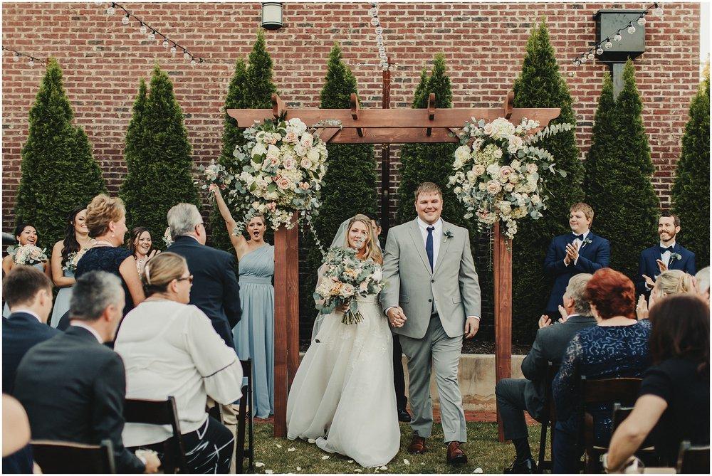 10 Catawba Belmont wedding_1149.jpg