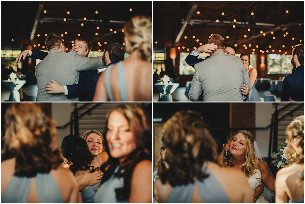 10 Catawba Belmont wedding_1151.jpg