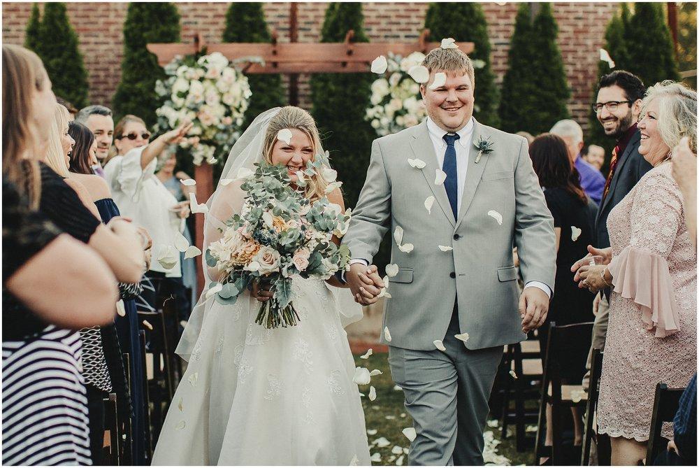 10 Catawba Belmont wedding_1150.jpg