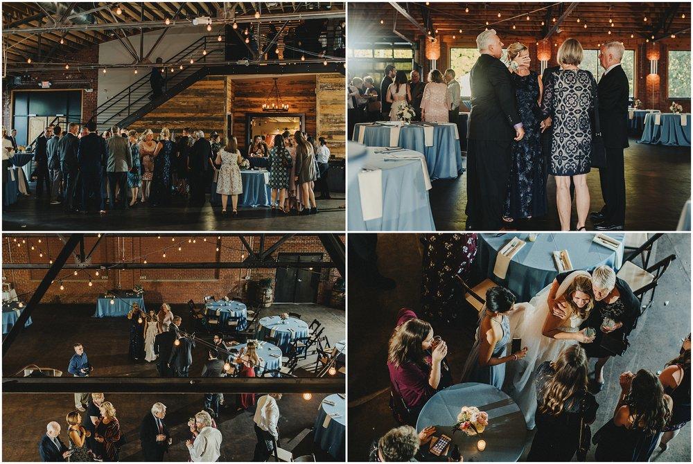 10 Catawba Belmont wedding_1153.jpg