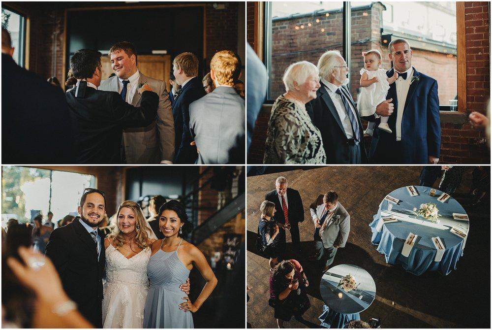 10 Catawba Belmont wedding_1154.jpg