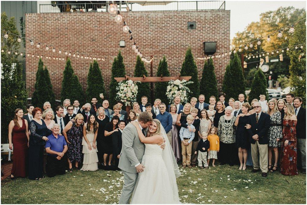 10 Catawba Belmont wedding_1155.jpg