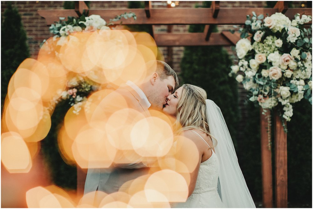 10 Catawba Belmont wedding_1157.jpg