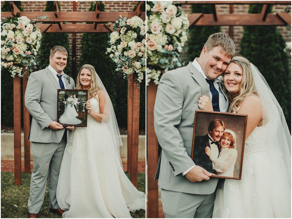 10 Catawba Belmont wedding_1158.jpg