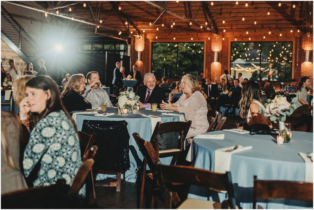 10 Catawba Belmont wedding_1159.jpg