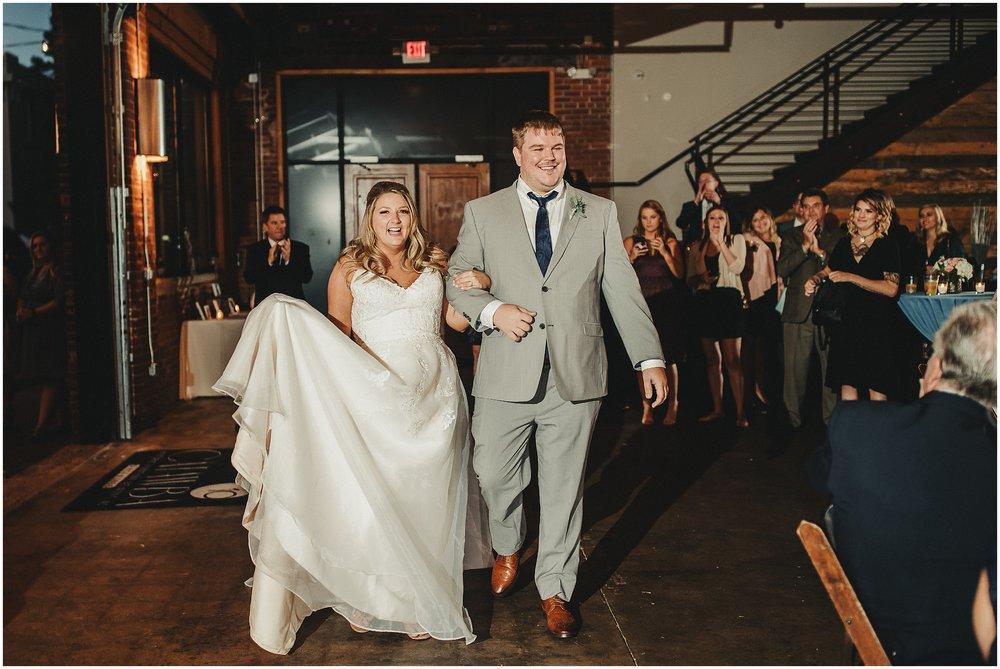 10 Catawba Belmont wedding_1161.jpg