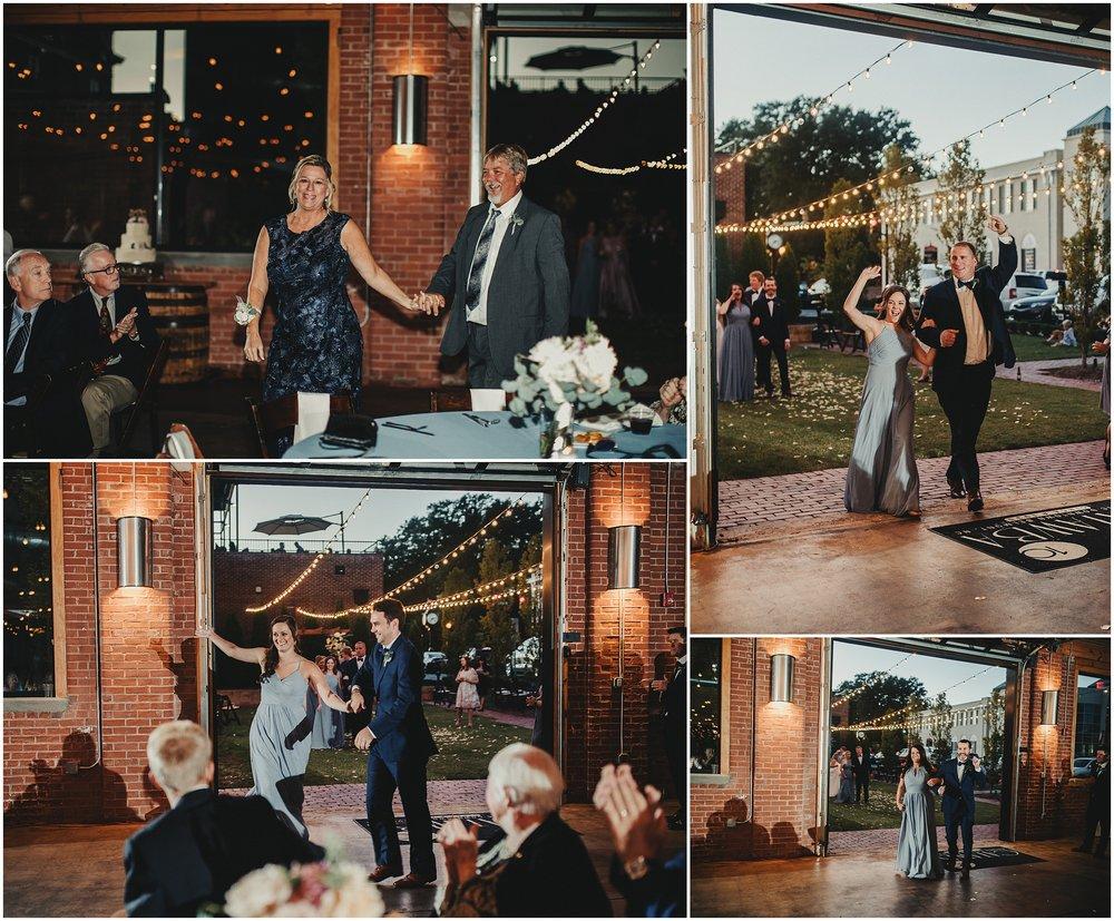 10 Catawba Belmont wedding_1160.jpg