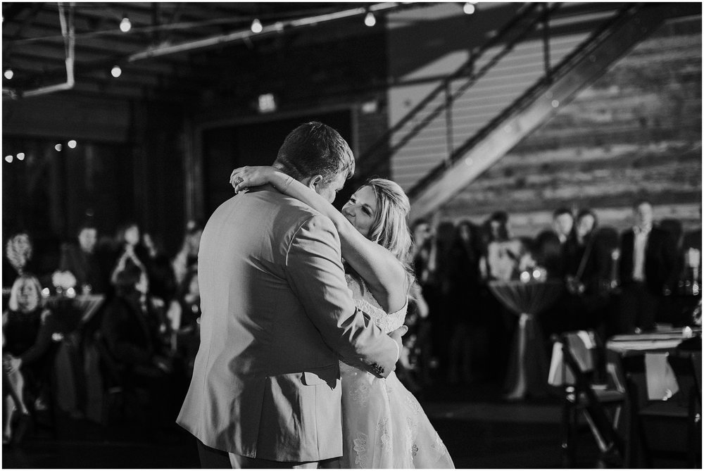 10 Catawba Belmont wedding_1162.jpg