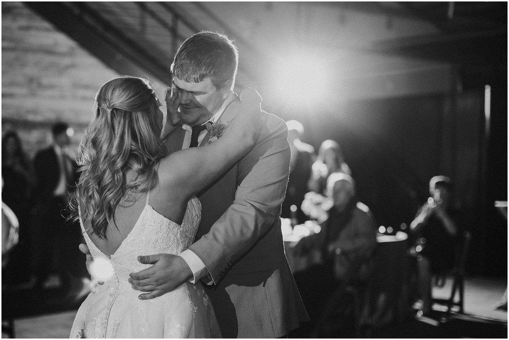 10 Catawba Belmont wedding_1163.jpg