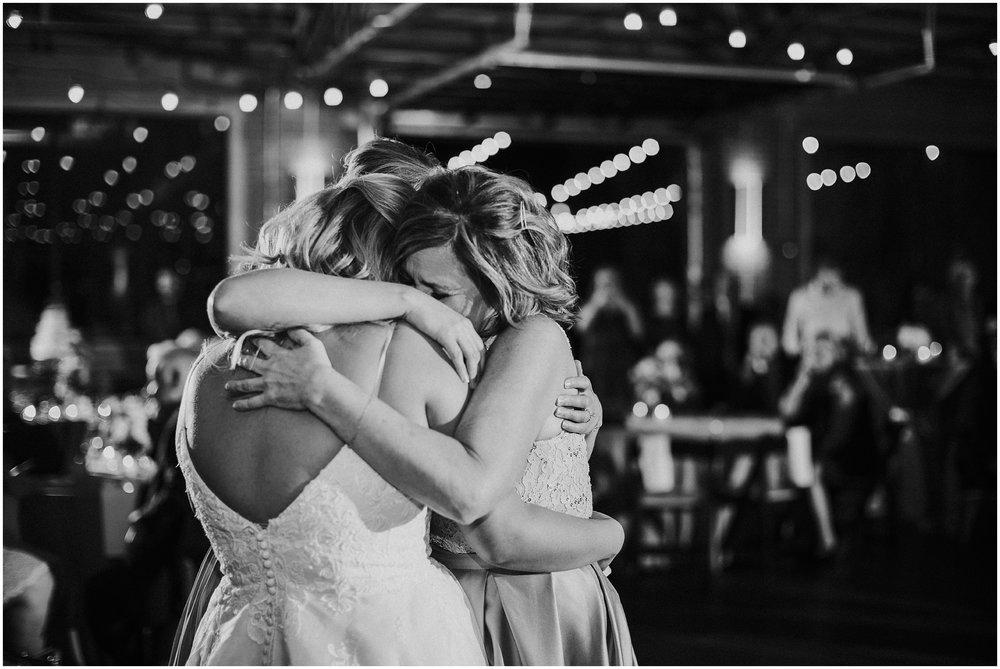 10 Catawba Belmont wedding_1166.jpg