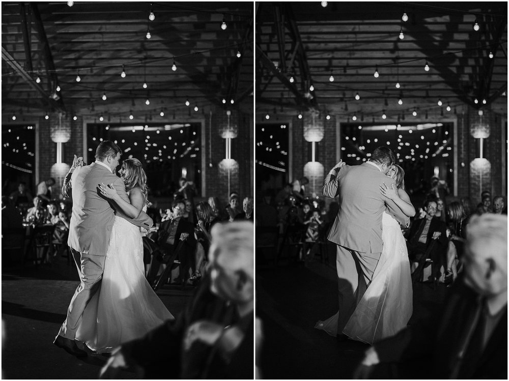 10 Catawba Belmont wedding_1164.jpg