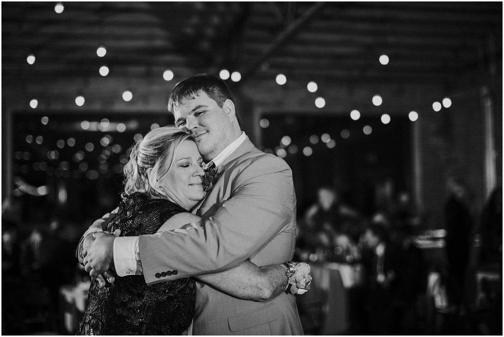10 Catawba Belmont wedding_1170.jpg