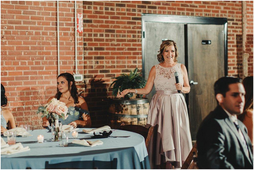 10 Catawba Belmont wedding_1171.jpg