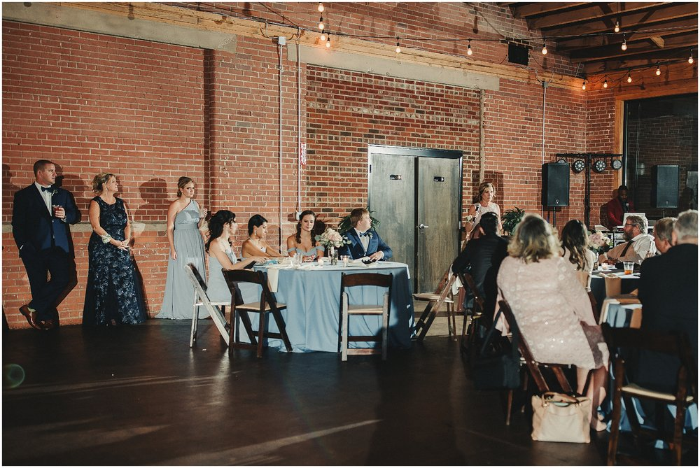 10 Catawba Belmont wedding_1172.jpg
