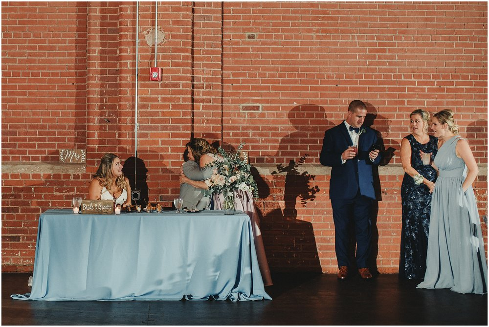 10 Catawba Belmont wedding_1173.jpg