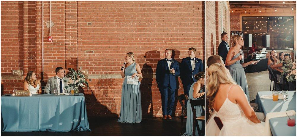 10 Catawba Belmont wedding_1174.jpg